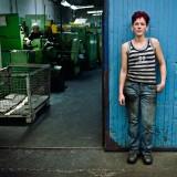 SPOTKANIE WARSZTATOWE z fotografią dokumentalno-socjologiczną