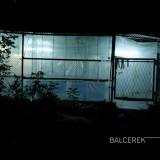 BALCEREK