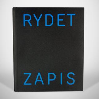 Zofia Rydet. Zapis socjologiczny 1978–1990